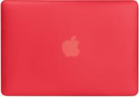 Schutzhuelle_MacBook_rot
