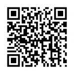 QR Code Scannen mit dem Smartphone